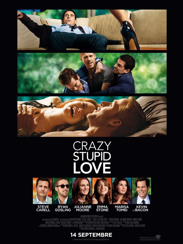 Crazy Stupid Love 2011 1080p MULTI TRUEFRENCH Bluray Repack DTS-HD MA x265-FtLi