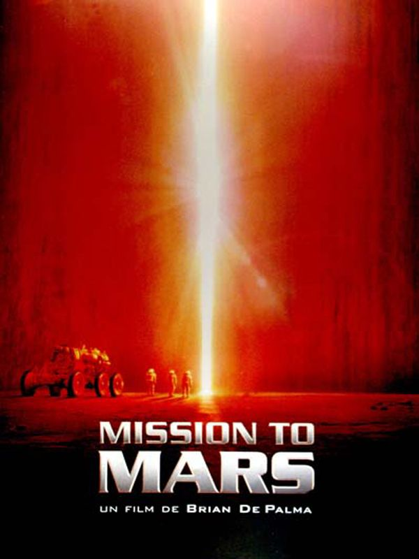 MISSION TO MARS 2000 True French 1080p BluRay ISO BDR25 DTS-HD Master FreexOptique