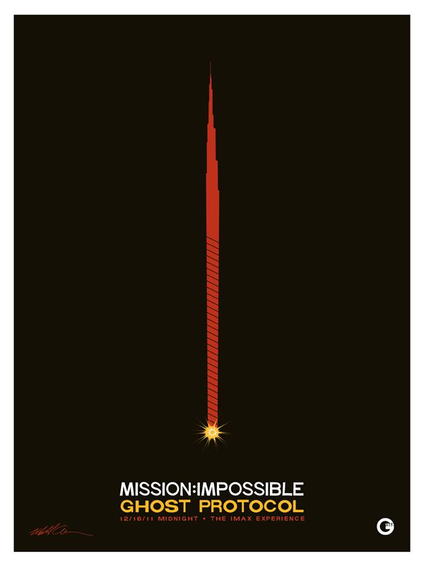 Mission Impossible Ghost Protocole 2011 MULTI TRUEFRENCH 1080p HDLight Bluray AC3 x264-PopHD