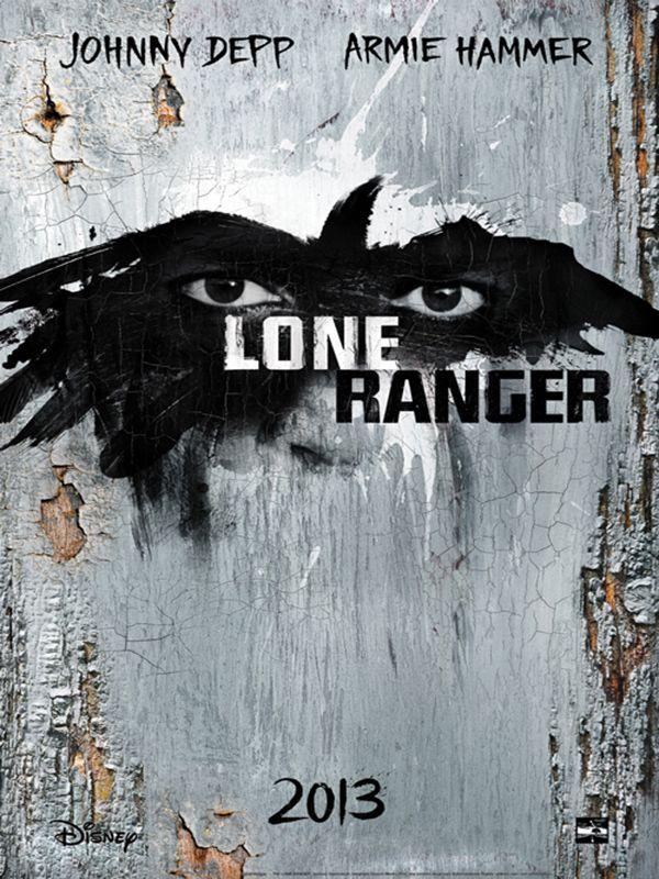 The Lone Ranger 2013 Multi Truefrench 1080p HD Light AC3 5 1 TZH Dread-Team