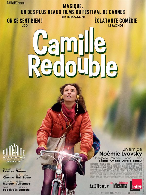 Camille Redouble 2012 VOF STEn 1080p BluRay REMUX AVC DTS-HD MA 5 1-HDForever