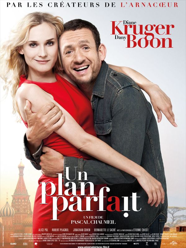 Un Plan Parfait 2012 VOF 1080p BluRay REMUX AVC DTS-HD MA 5 1-HDForever