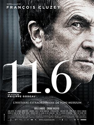 11 6 2013 VOF 1080p BluRay REMUX AVC DTS-HD MA 5 1-HDForever