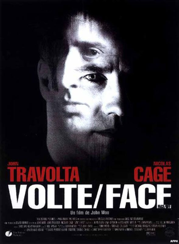 Volte Face (1997) Multi VFF Bluray 1080p Remux DTS VF PCM VO x264 XRS-LazerTeam