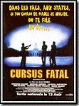 Cursus Fatal 1998 FRENCH DVDRip XViD-NOTAG