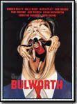 Bulworth Warren Beatty 2000 MULTI DVDRIP X264