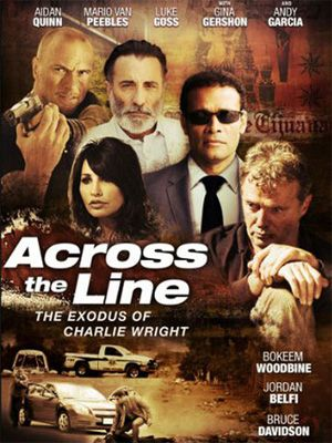 ACROSS THE LINE  2010-VFF-h264-HDRIP-1080p