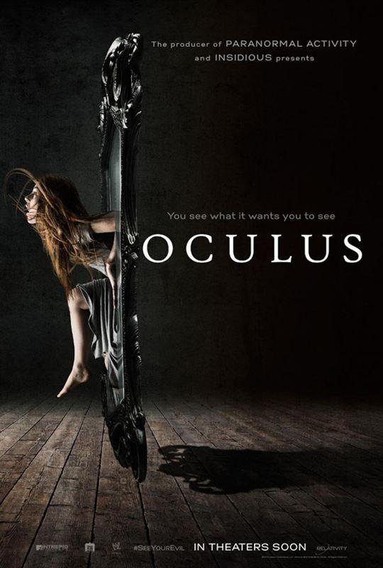 The Mirror (Oculus) 2013 MULTI VFF 1080p BluRay REMUX AVC DTS-HD MA 5 1-LeBarbu
