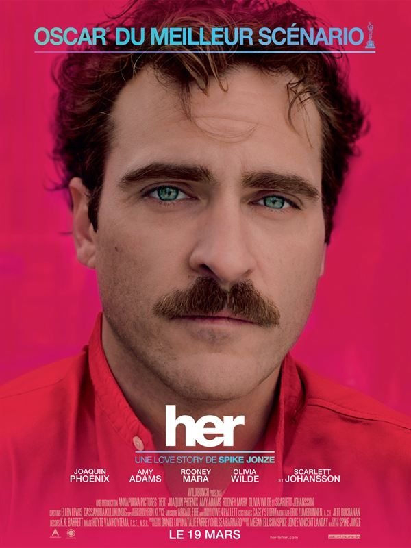 Her 2014 VOSTFR VF subENG 720p x264 HE-AAC WEB-DL compact