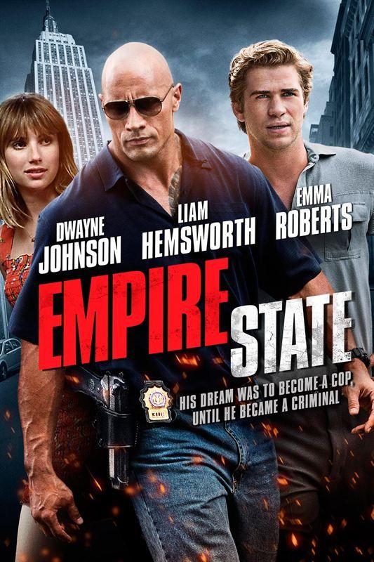 Empire State (2013) bdrip xvid mp3