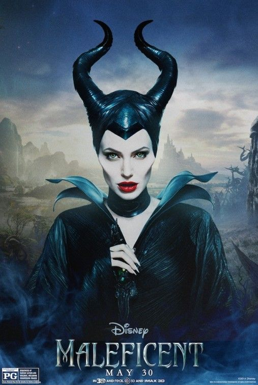 Maleficent 2014 1080p HDlight x264 MULTI VFQ-MdG5