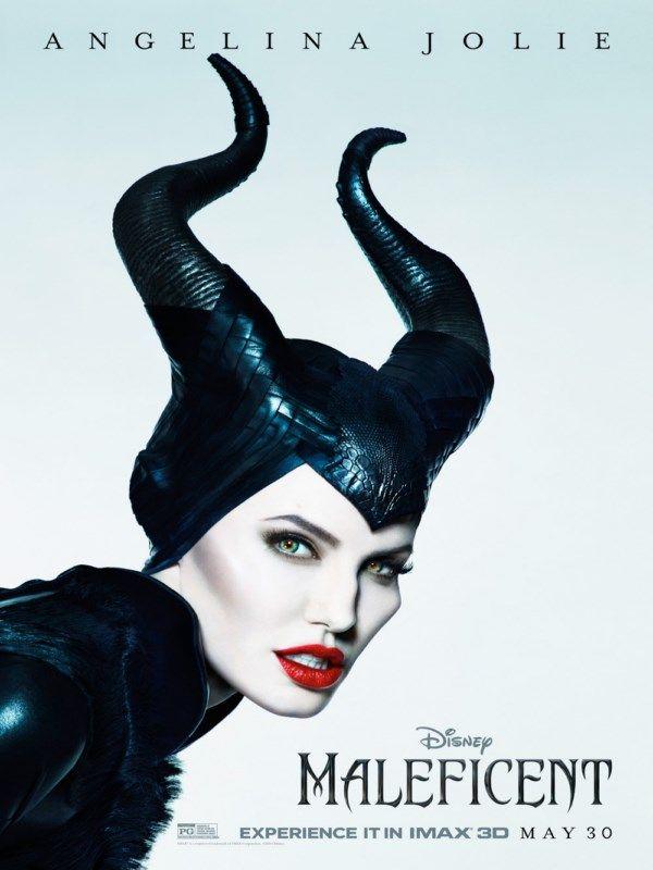 Maléfique 2014 MULTI VFF 1080p 10Bit BluRay 6CH x265 HEVC (Maleficent)