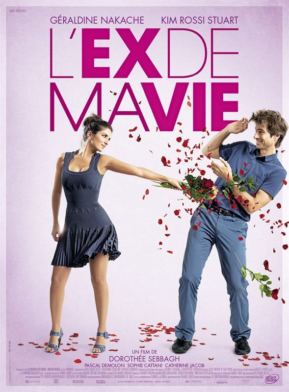 L Ex De Ma Vie 2004 FRENCH 1080p WEBDL H264-Ducks