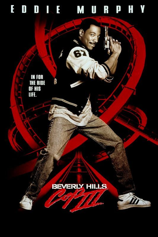Beverly Hills Cop III 1994 REMASTERED MULTi 1080p BluRay x264-Ulysse