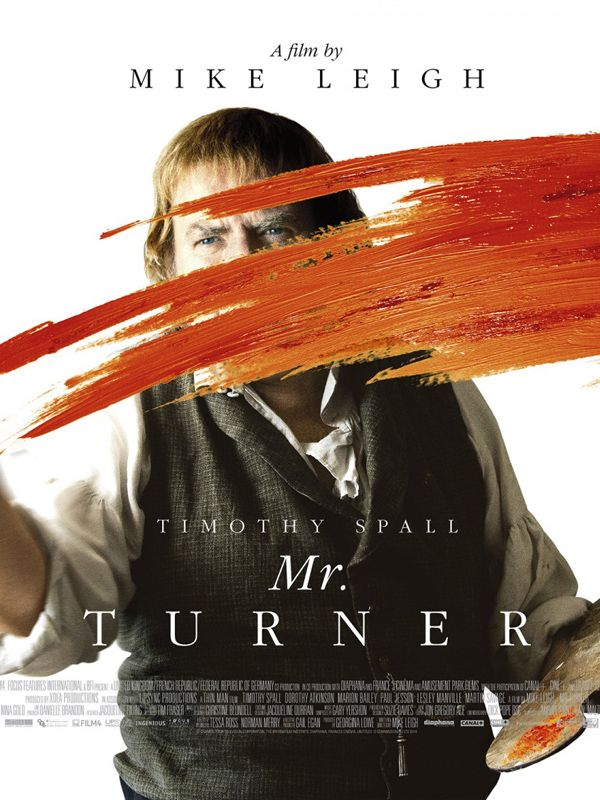 Mr Turner 2014 VOSTFR VFF 720p x264 HE-AAC WEB-DL compact