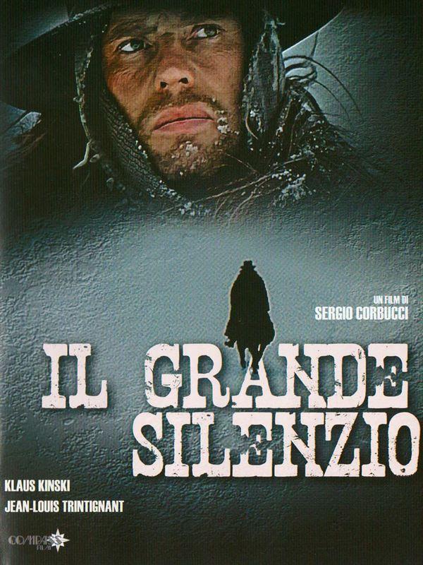 The Great Silence 1968 MULTi BluRay REMUX AVC DTS HDMA-Gimly26