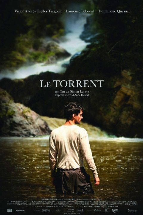 le torrent 2012 french dvdrip xvid ac3