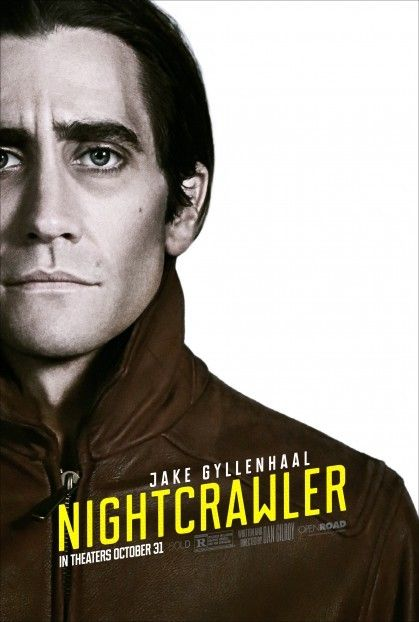 Nightcrawler 2014 FRENCH BDRip x264-PRiDEHD