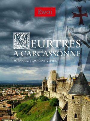 Meurtres à Carcassonne 2014 FRENCH 1080p HDTV x264 AAC-Manneken-Pis
