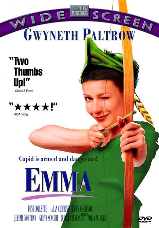 Emma 1996 MULTi VFF 1080p BluRay REMUX CUSTOM