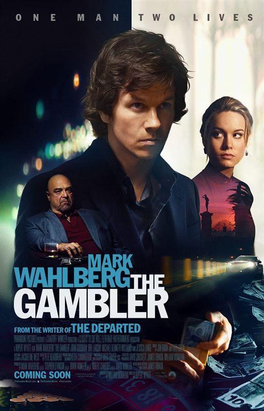 The Gambler 2014 MULTi TRUEFRENCH 1080p BluRay x264 AC3-EXTREME