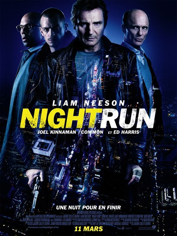 Night Run 2015 Multi 1080p Bluray Remux AVC AC3-RisBD