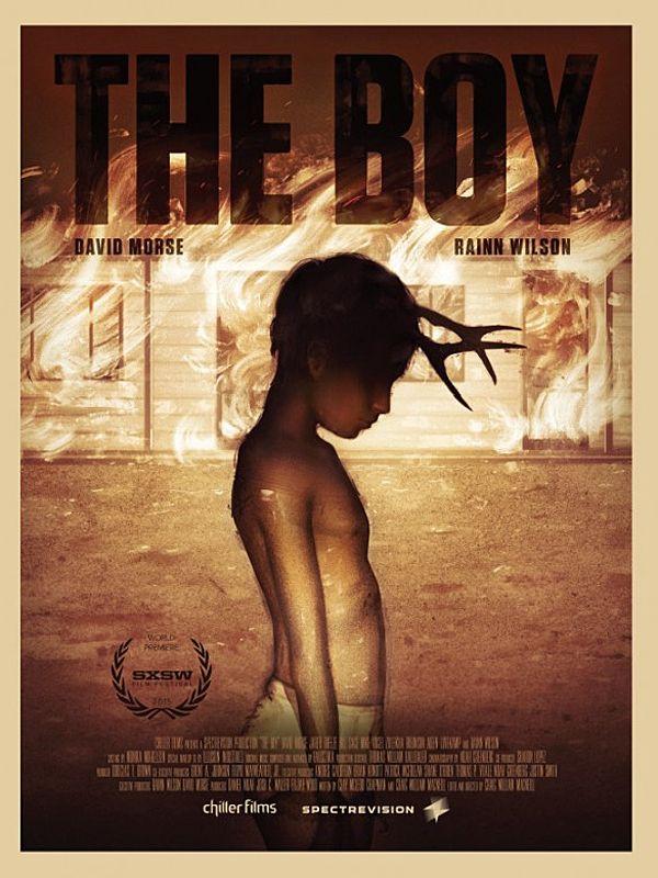 The Boy 2015 720p BluRay x264-ROVERS - [VO]-[DEMANDE FORUM]