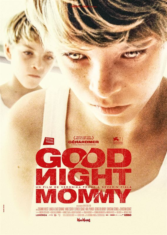 GOODNIGHT MOMMY 2015 DVD9 PAL MPEG2 AC3-Bonzai679