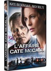 L Affaire McCall 2013 French WebDL 1080p h264