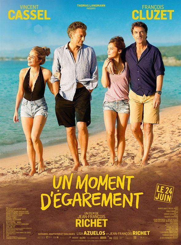 Un moment d'égarement 2014 VOF 1080p Blu-ray REMUX AVC DTS-HD MA 5 1-HDForever