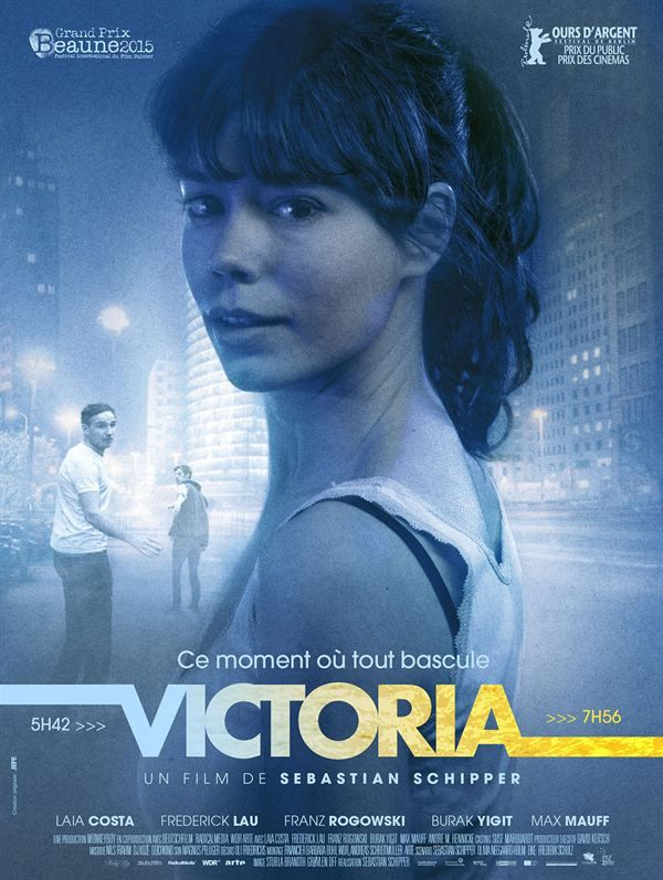Victoria 2015 VOSTFR 1080p BluRay REMUX AVC DTS-HD-MA 5 1-BITC