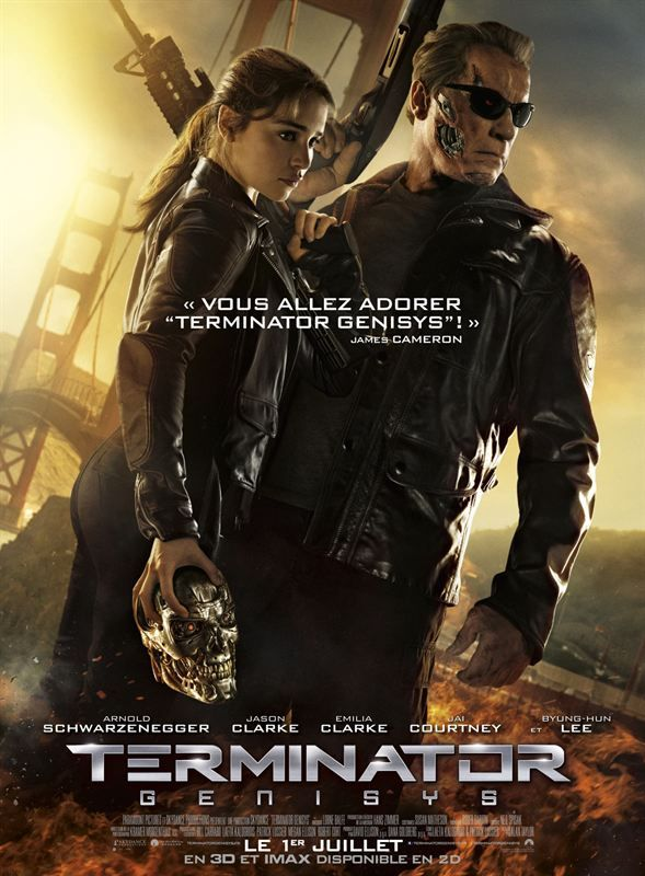 Terminator Genisys VFQ WebRip 2015 MP4 AAC