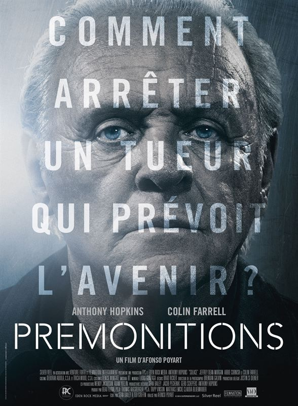 Premonitions (Solace) 2015 MULTi VFF 1080p BluRay REMUX DTS-HD MA VC1-Winks