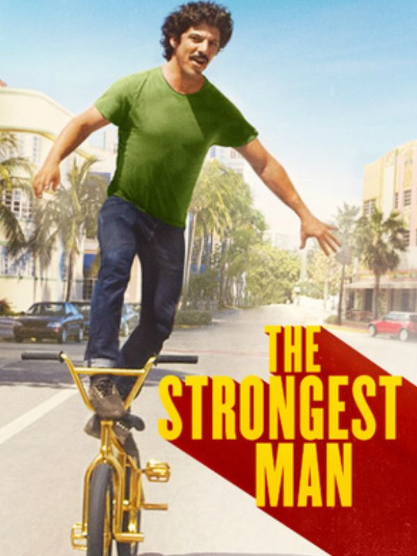 The Strongest Man 2014 VOSTFR 1080p x264 WebDL-TomaHawk