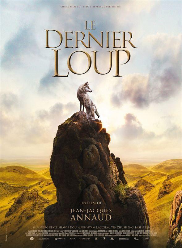 Le Dernier Loup 2015 3D Multi SBS 1080p BluRay x264 DTS AC3 5 1-H72-3D