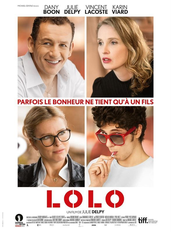 Lolo 2015 French 1080p BluRay REMUX AVC-HDForever
