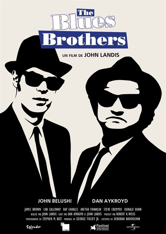 The Blues Brothers 1980 THEATRICAL 2160p UHD BLURAY REMUX HDR HEVC MULTI VFi DTS x265-EXTREME