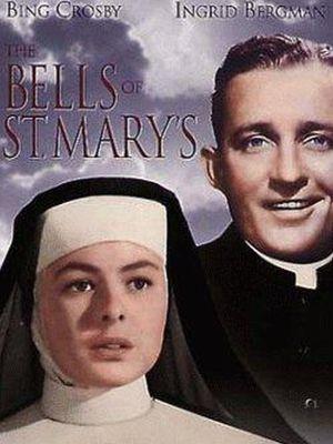 The Bells Of St Marys 1945 Multi 1080p x264-Gimly26
