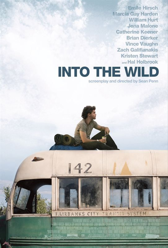 Into The Wild 2007 MULTi VFF 1080p BluRay REMUX TrueHD DTS-HD MA VC1-Winks