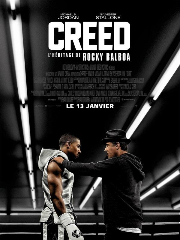 Creed 2015 TRUEFRENCH DVDRip x264-PiCKLES
