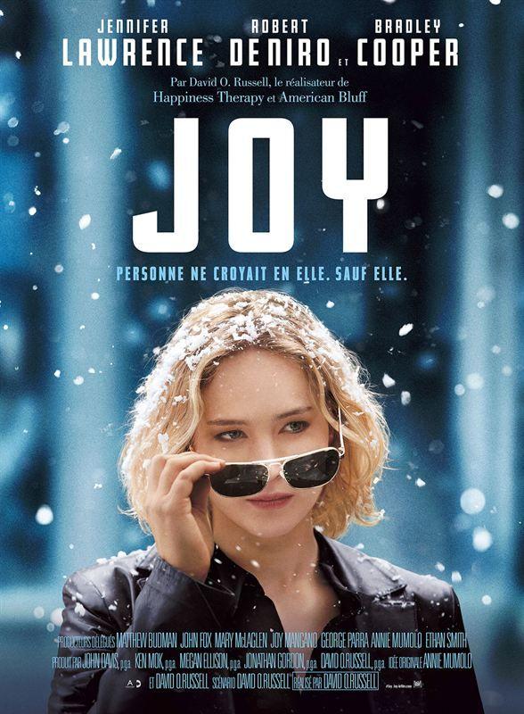 Joy 2015 MULTi 1080p Bluray x265 10 Bits DTS HDMA 5 1-BULMA