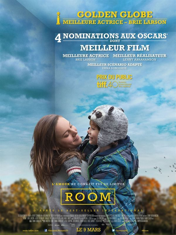 Room 2015 Multi 1080p BluRay REMUX AVC DTS-HD MA 5 1-BlackA