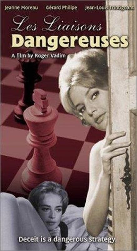 Les Liaisons Dangereuses 1959 FRENCH 1080p BluRay x264-CherryCoke