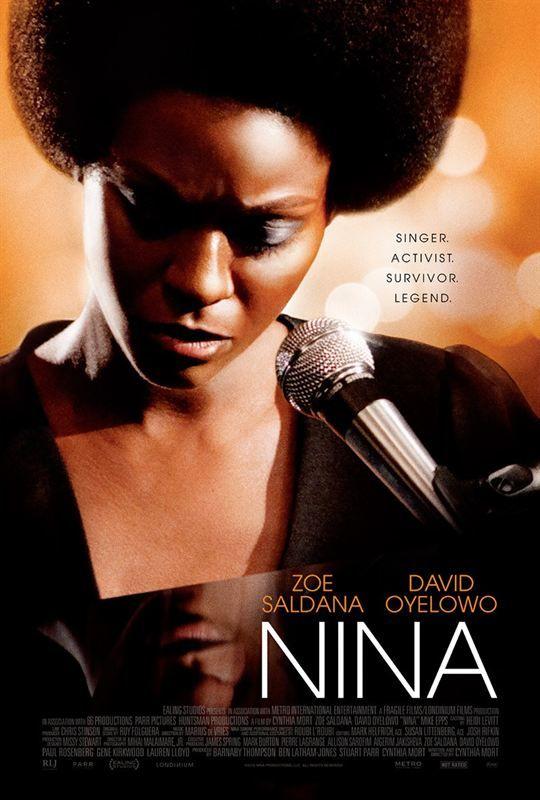 Nina 2016 MULTi 1080p BluRay x264-NoNE