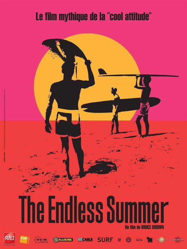 The Endless Summer 1964 VOSTFR 1080p BluRay REMUX AVC DTS-HD-MA 5 1-BITC