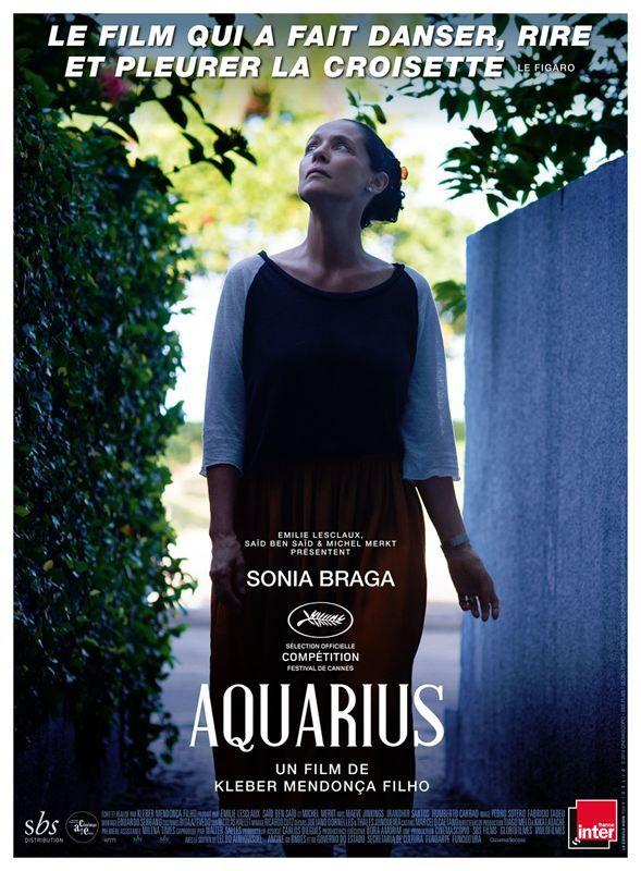 Aquarius 2016 VOSTF bluray 1080p DTS HDMA X265-AZAZE