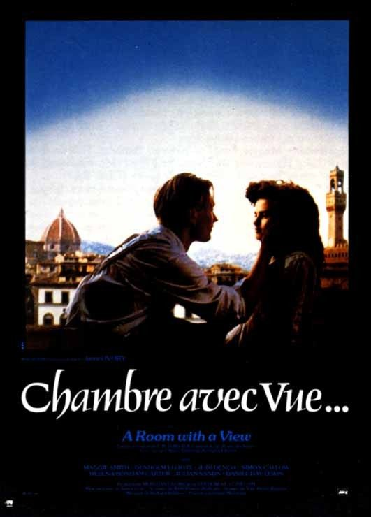 Chambre avec Vue  1986 Multi BLURAY 1080p h265 DTS-AZAZE