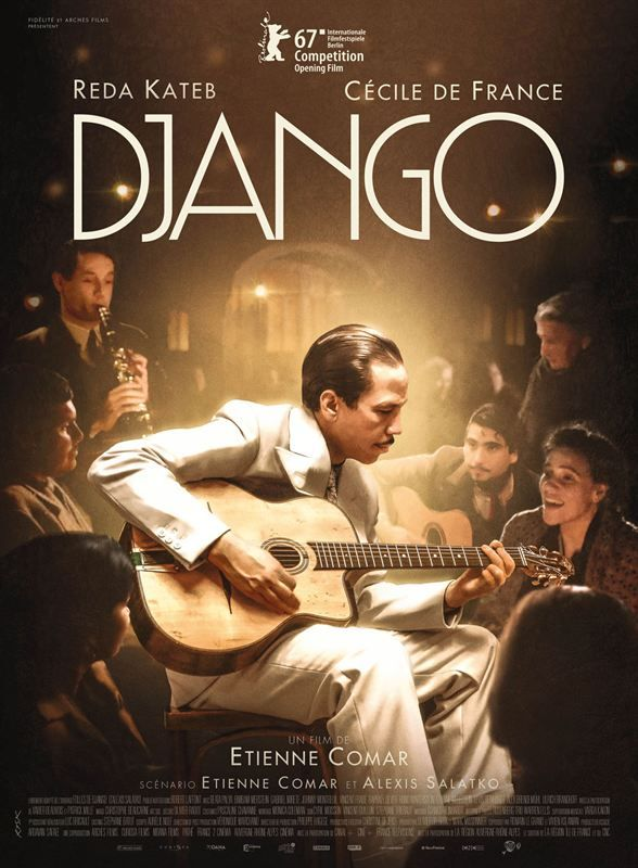 Django 2017 VOF 720p mHD x264 AC3-CST