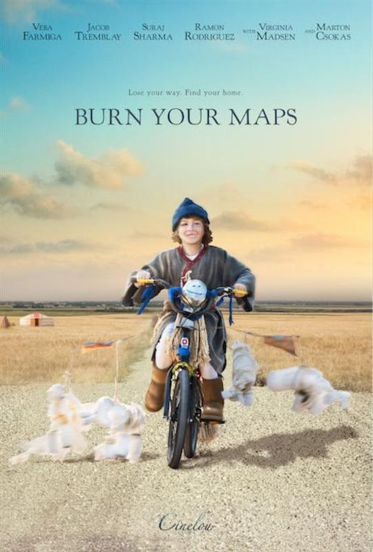Burn Your Maps 2016 1080p BluRay REMUX AVC DTS-HD MA TrueHD 5 1-FGT