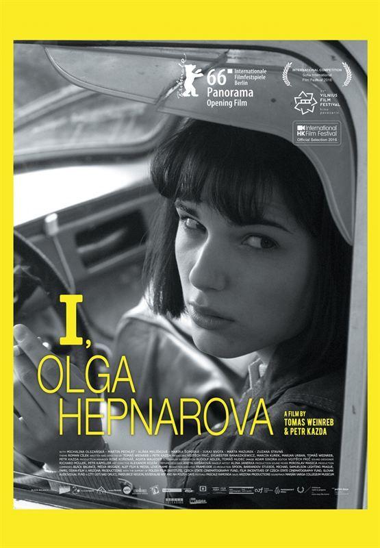 (Já Olga Hepnarová)I Olga Hepnarova 2016 VOSTA DVDRIP X264 AC3-Bonzai679